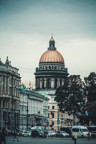 Лечение желчекаменной болезни БЕЗ ОПЕРАЦИИ В Санкт-Петербурге