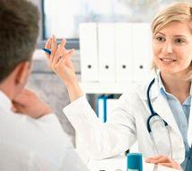 Гипертермический кишечный диализ