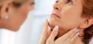 EHndokrinnye zabolevaniya 1024x490 300x144 - Лечение заболеваний щитовидной железы