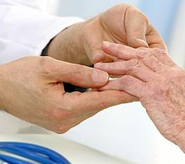 Pryamougolnik 3 2 - Программы лечения