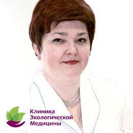 donchenko - О клинике