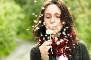диагностики и лечения аллергии