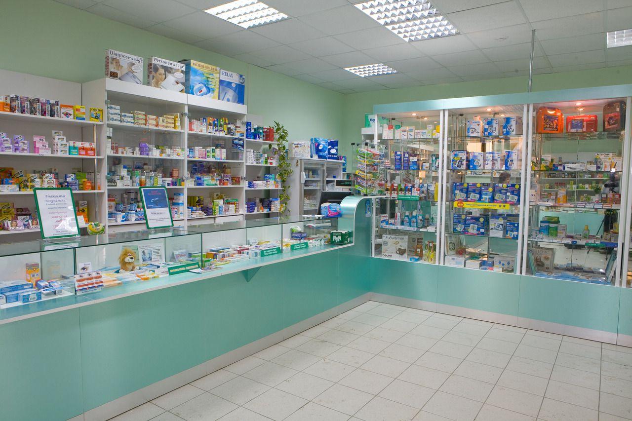 cf29609f 92d2 49f9 b6ea 815b743c96af - Лечение и профилактика вирусных инфекций