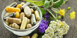 Растворение камней в желчном лекарствами