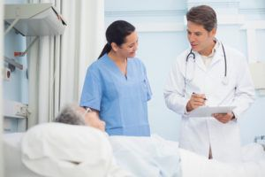 Направления лечения