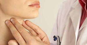 8 300x158 - Обследование щитовидной железы за 1190 рублей