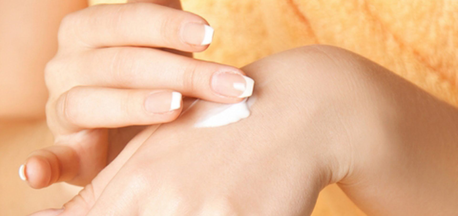 14i57929ab5571847.30015183 - Аллергия и дерматит. Устранение симптомов и полное излечение