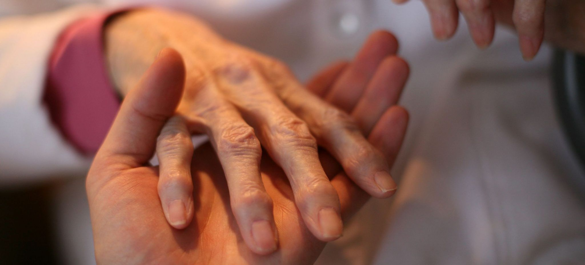 revmatizm6 - Лечение ревматоидных заболеваний