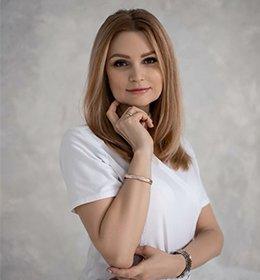 Foto Mudragel 1 - Мудрагель Людмила Владимировна