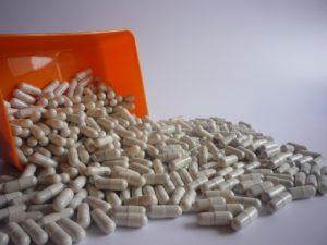 Экологическая медицина человека в лечении аутоимунного териоидита