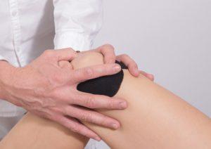 Роль соединительной ткани в развитии хронических заболеваний.